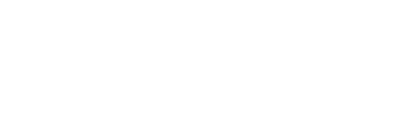 #MOVIE 「Big Bang Fes」告知映像